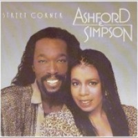 "Ashford & Simpson - ""Street Corner"""