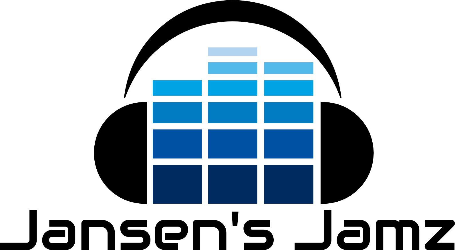 Jansen's Jamz