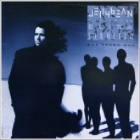 "Jellybean - ""Who Found Who"""