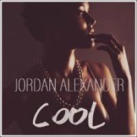 "Jordan Alexander - ""Cool"""