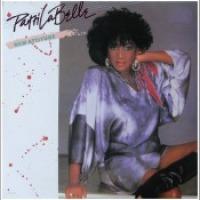 """Patti LaBelle - """"New Attitude"""""""