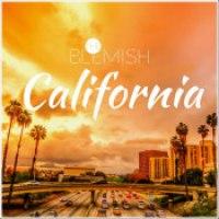 """The Blemish - """"California"""""""