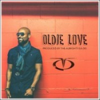 "TQ - ""Oldie Love"""