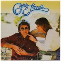"Captain & Tennille - ""Lonely Night (Angel Face)"""