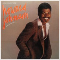 "Howard Johnson - ""So Fine"""