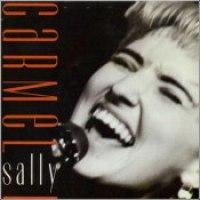 """Carmel - """"Sally"""""""