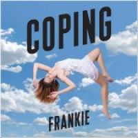 "FRANKIE - ""Coping"""