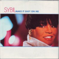 "Sybil - ""Make It Easy On Me"""