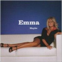 "Emma Bunton - ""Maybe"""