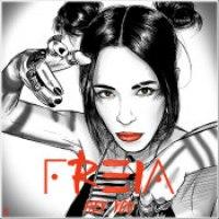 """Freia - """"Hypnotised"""