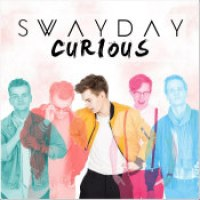 "Swayday - ""Curious"""
