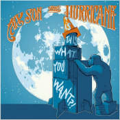 "My Son The Hurricane - ""Birthday Cake"""