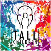 "Tall Children - ""Song For You"""