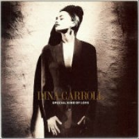 "Dina Carroll - ""Special Kind Of Love"""
