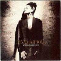 "Dina Carroll - ""Special Kind Of Love"""