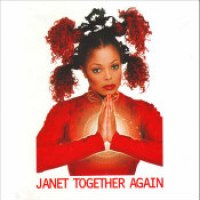 "Janet Jackson - ""Together Again"""