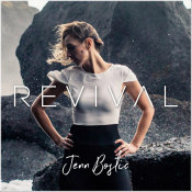 "Jenn Bostic - ""Revival"""