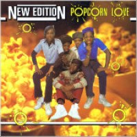"New Edition - ""Popcorn Love"""