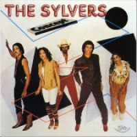 "The Sylvers - ""Come Back Lover, Come Back"""