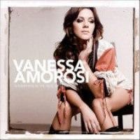 "Vanessa Amorosi - ""My House"""