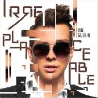 """Ian Guerin - """"Roll The Dice"""""""