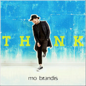"Mo Brandis - ""Think"""