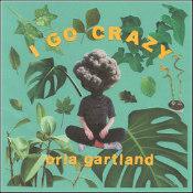 """Orla Gartland - """"I Go Crazy"""""""