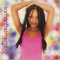 "Samantha Mumba - ""Gotta Tell You"""