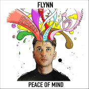 "FLYNN - ""Piece Of Mind"""