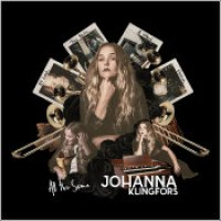 "Johanna Klingfors - ""All The Same"""