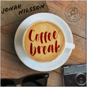 "Jonah Nilsson - ""Coffee Break"""