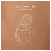 "Marie Dahlstrom - ""Ask About Me"""