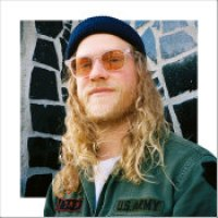 "Allen Stone - ""Warriors"""