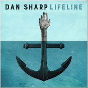 "Dan Sharp - ""Lifeline"""