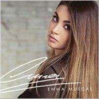 "Emma Muscat - ""I Need Somebody"""