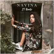 """Navina - """"27 Hearts"""""""