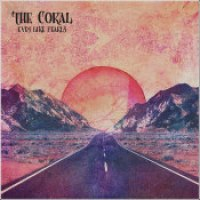 "The Coral - ""Eyes Like Pearls"""
