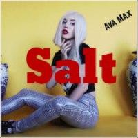 "Ava Max - ""Salt"""