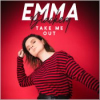 "Emma Blackery - ""Take Me Out"""