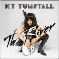 "KT Tunstall - ""The River"""