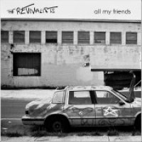 "The Revivalists - ""All My Friends"""