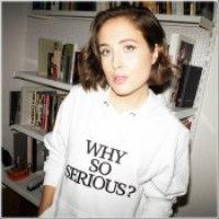 """Alice Merton - """"Why So Serious"""""""