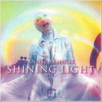 "Annie Lennox - ""Shining Light"""