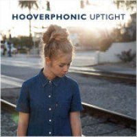 "Hooverphonic - ""Uptight"""