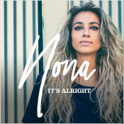 "Nona - ""It's Alright"""