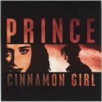 """Prince - """"Cinnamon Girl"""""""