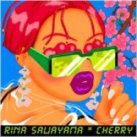 "Rina Sawayama - ""Cherry"""