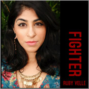 "Ruby Velle - ""Fighter"""