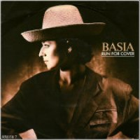 "Basia - ""Run For Cover"""