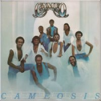 "Cameo - ""Shake Your Pants"""